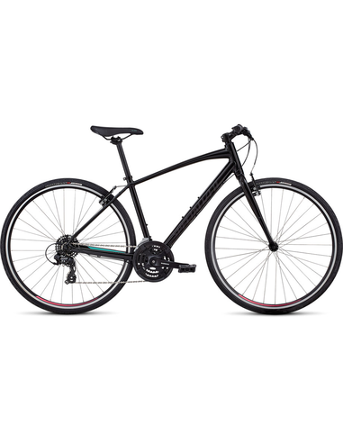 Specialized Sirrus STB