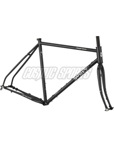 Surly Midnight Special Frame