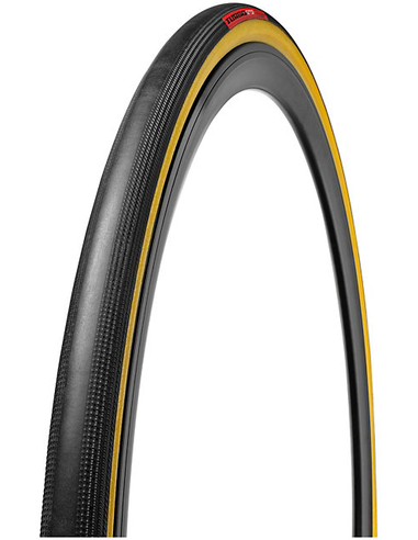 Buitenband Specialized TURBO COTTON TIRE