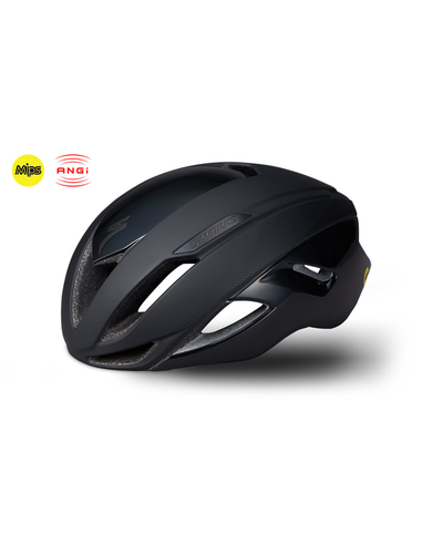 Helm Specialized SW EVADE II HLMT ANGI MIPS