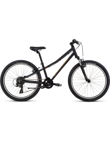 Specialized Hotrock 20 INT BLK/74 9